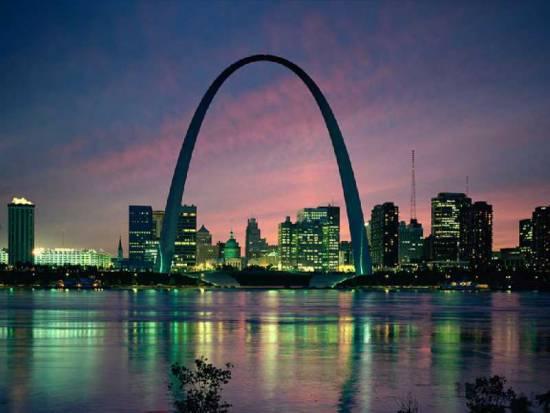 Saint Louis Missouri Overhead Garage Door Repair And Service Saint