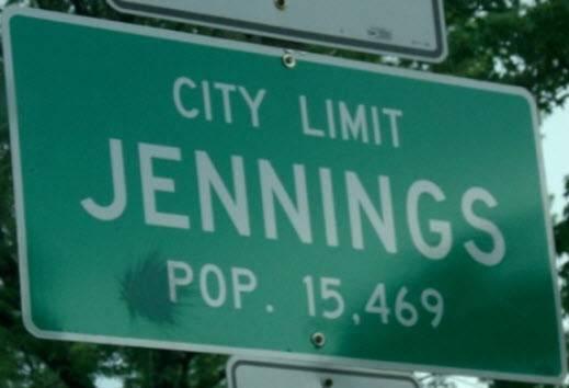 Jennings Missouri Overhead Garage Door Repair And Service