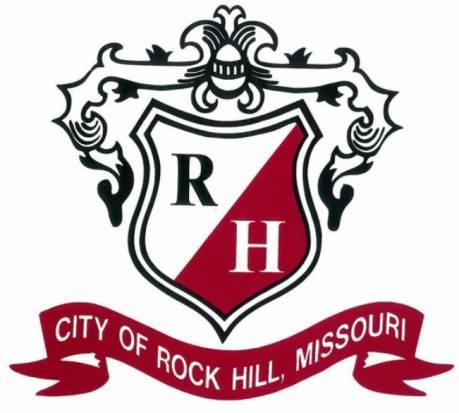 Rock Hill Missouri Overhead Garage Door Repair And Service